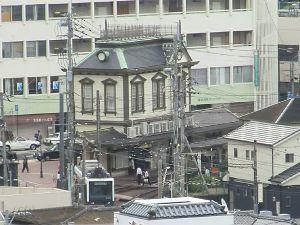20110919_03