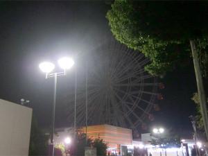20120917_04